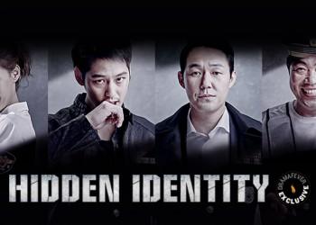 4743_HiddenIdentity_Nowplay_Small